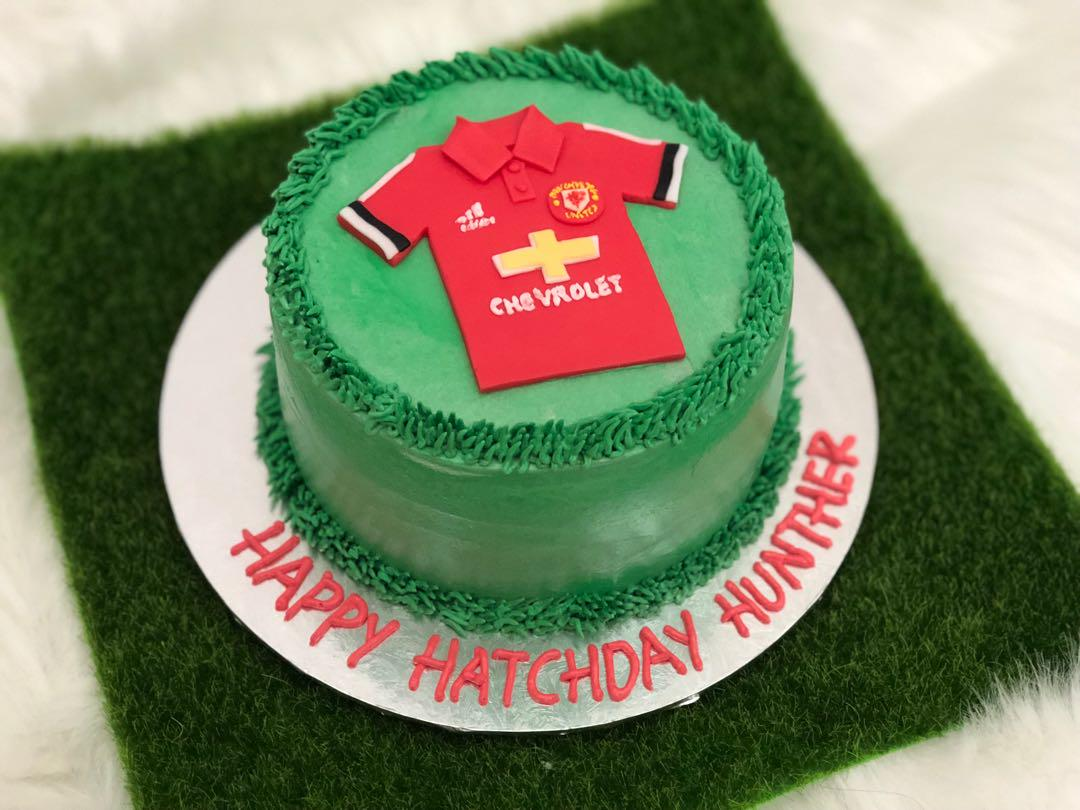 precut wales rugby shirts birthday party cup cake toppers decorations precut wales rugby shirts birthday