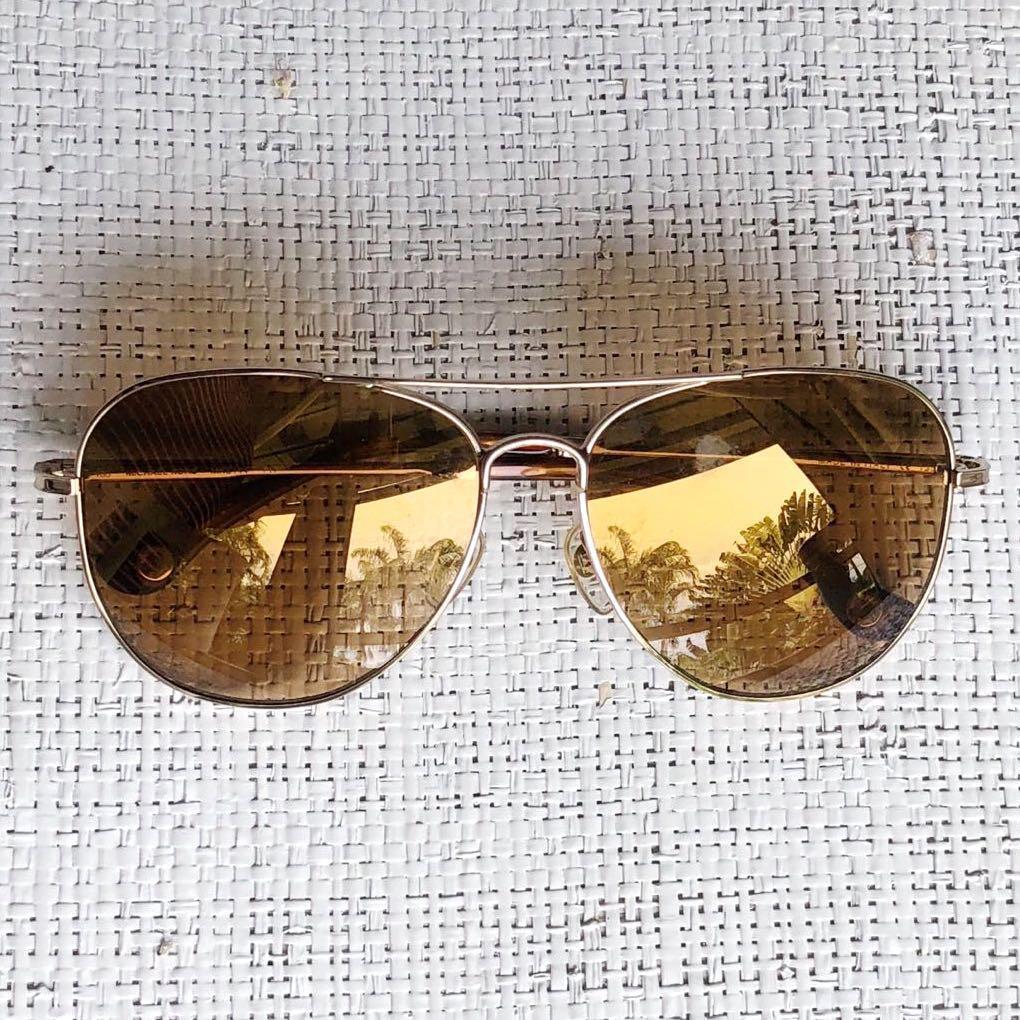 0ec9223644f8 Michael Kors MKS 144 717 Sunglasses on Carousell