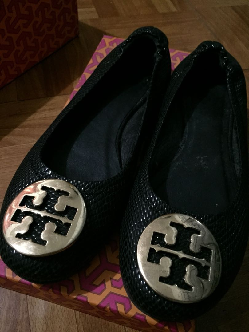 a550a638e0db68 Home · Preloved Women s Fashion · Shoes. photo photo ...