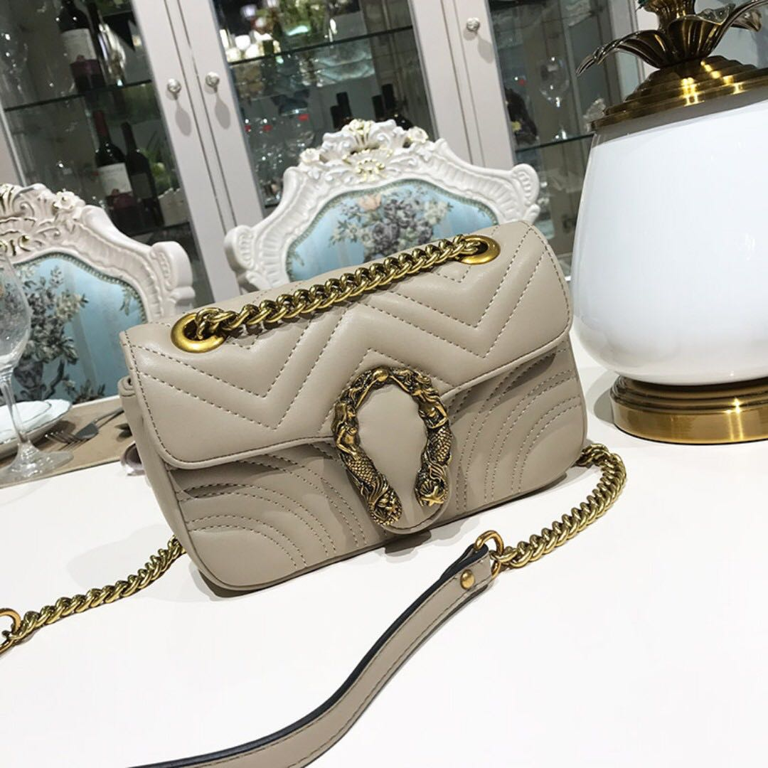3750c030a0 Home · Women s Fashion · Bags   Wallets · Handbags. photo photo ...