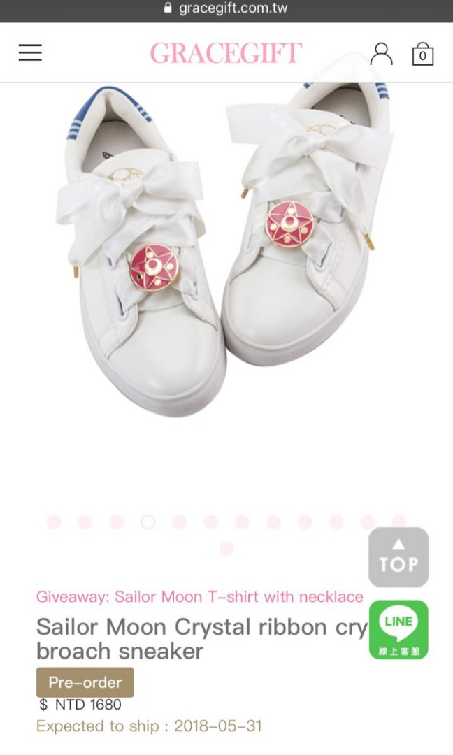82f4698e20b Home · Women s Fashion · Shoes · Sneakers. photo photo photo
