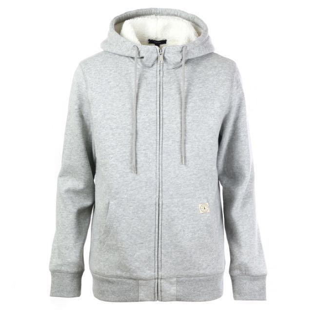 b5f9fb8fb79 TOPTEN  Korean winter hoodie jacket (unisex)