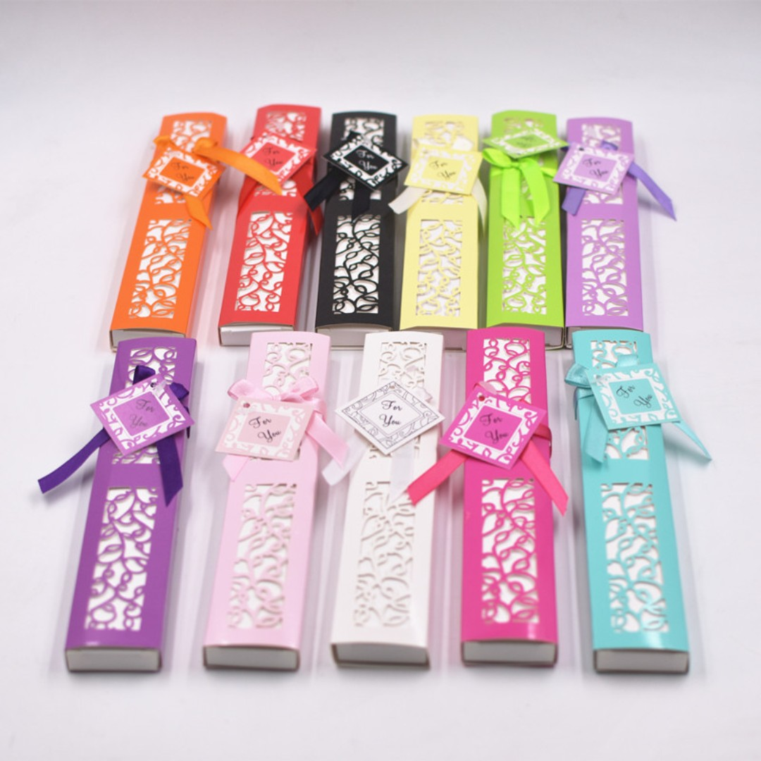 Wedding Favours, Design & Craft, Others on Carousell