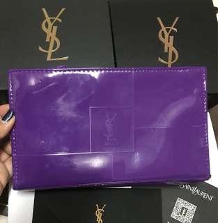 YSL Clutch / pouch