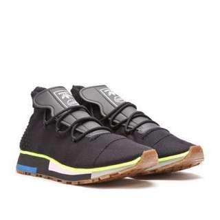 🚚 adidas originals alexander wang(8.5號正品)襪套編織9.99新降價出售