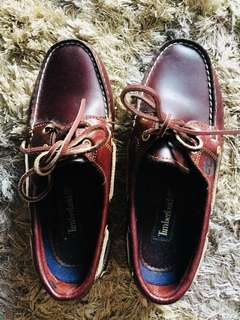 Timberland Original Shoes