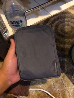 Samsonite Travel Mini Bag