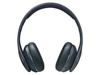 Samsung Level On Wireless Noise Canceling Headphones