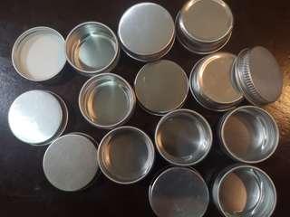 Tin Can (10g)