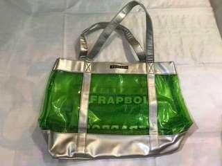 Frapbois bag