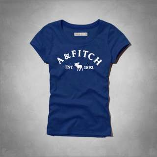 Hollister and abercrombie blouse for her  size S- XL Pre order  Cash on delivery  350 each plus shipping fee Buy 3 pcs for 1000 plus 100 shipping fee