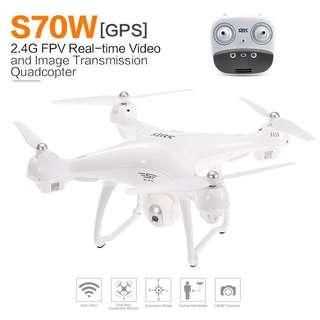 S70W Drone