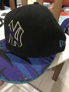 new york yankees new era snapback barang USA