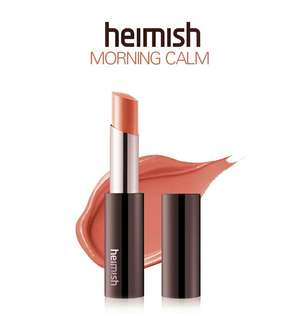 Heimish Dailism Serum Rogue #RGBE01 (Morning Calm)