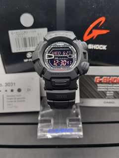 G-shock G 9000MS 1DR