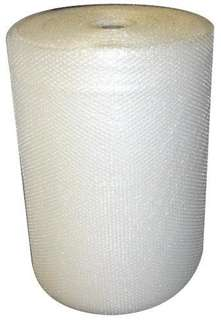 Bubble Wrap 100m * 1m (FREE DELIVERY INCLUDED!!)