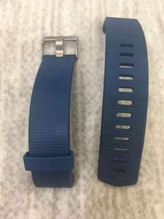 Fitbit Charge 2 Band Large
