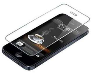 Tempered Glass for Iphone & Android Phones