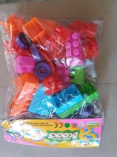 Blocks Bundle