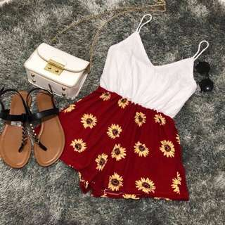 🌼Athena Romper New Designs🌼