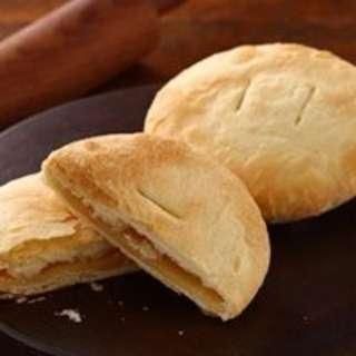 裕珍馨-奶油小酥餅-牛奶(12入)