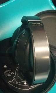 降噪藍牙耳機 Mdr1000x