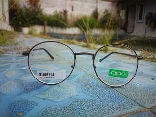Kacamata minus 1 hari selesai
