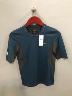 t shirt lacoste original news