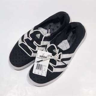 Brand New in Box Adidas Terrex Climacool Boat Sleek Water Outdoor Shoe Women's 8.5 US