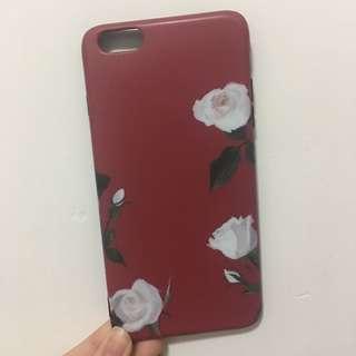 iPhone 6s plus /6plus Case
