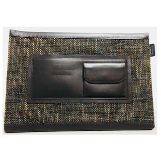 MacBook 13 inch Pouch SLG Design
