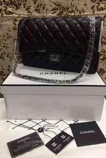 Chanel new