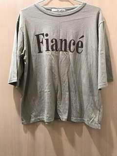 🚚 短袖T恤🇰🇷