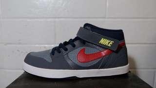 Nike Twilight Skate Shoes