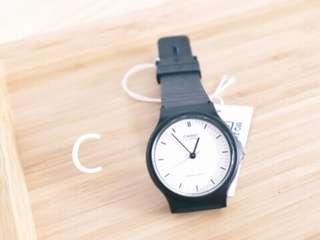 🚚 卡西歐 手錶 ⌚️