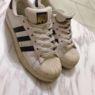 🚚 Adidas 經典款