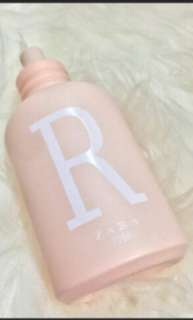 Zara rose EDT