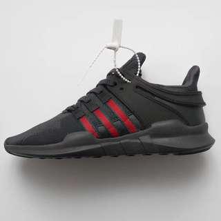 best website 3e1fc af946 Adidas EQT Support ADV 9317