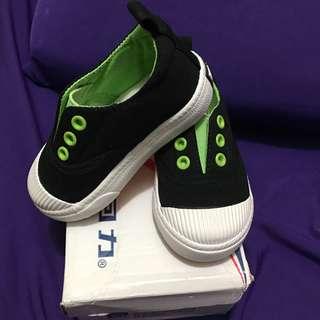 全新布鞋 (for 鞋仔約13cm)