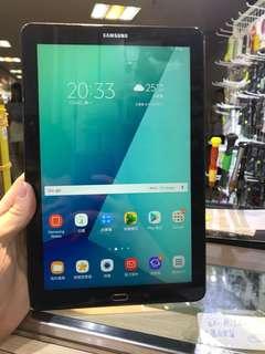 Samsung Galaxy Tab A 10.1吋 Wifi版,一年店舖保養
