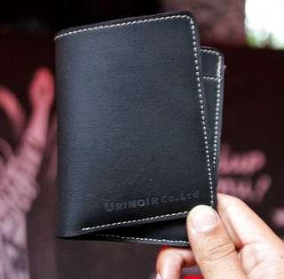 Urinoir Premium Men Wallet