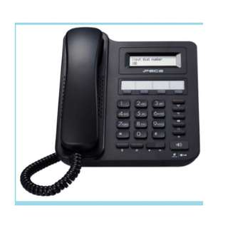Ericsson-LG iPECS LIP 9002 IP Phone
