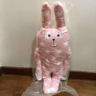 Craftholic Bunny