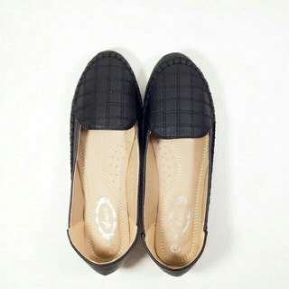 Flat Shoes/Doll Shoes