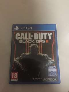 used PS4 cd games