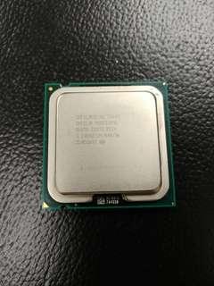 Intel Pentium E5800 CPU 775