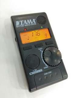 TAMA Metronome RW30