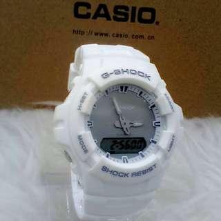 G-Shock G100