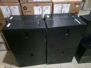 Nerima komputer&laptop bekas