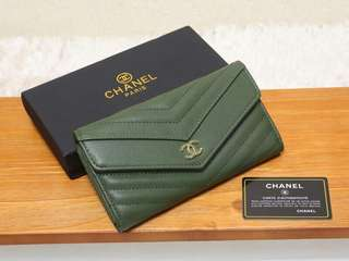 Gucci Wallet Women